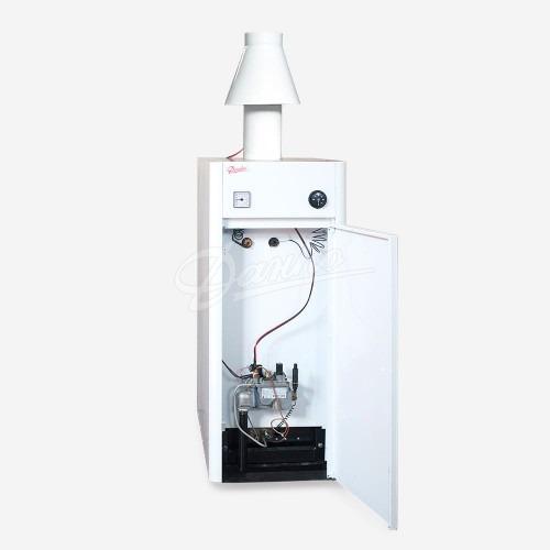 Газовий котел Данко 40 SIT. Фото 3