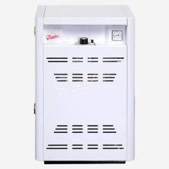 Газовый котел парапетный Данко 12,5У SIT