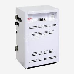 Газовый котел парапетный Данко 10УВ SIT. Фото 2