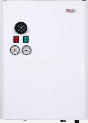 Котел электрический Данко-4,5Е. Фото 2