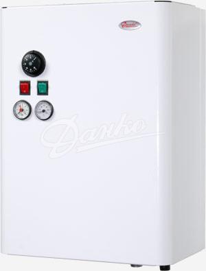 Котел электрический Данко-4,5Е. Фото 3