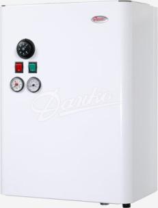 Котел електричний Данко-6Е. Фото 3
